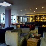Ресторан Brera - фотография 5