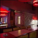 Ресторан Shishas Sferum Bar - фотография 3