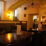 Ресторан Подстреленная гусыня - фотография 5