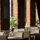 Ресторан Октябрь Event Hall - фотография 1
