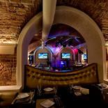 Ресторан Jimmy Poy - фотография 5