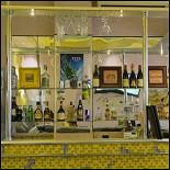 Ресторан Café del Mar - фотография 2