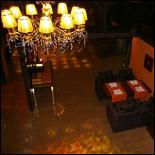 Ресторан Нирвана - фотография 2