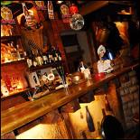 Ресторан Полная Лулу - фотография 1
