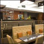 Ресторан Кабуки - фотография 1