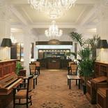 Ресторан Савой - фотография 1