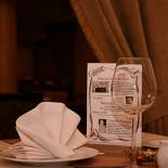 Ресторан Самовар - фотография 3