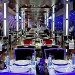 Ресторан Фердинанд - фотография 4