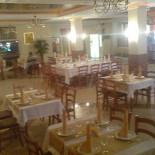 Ресторан Золотая корона - фотография 1