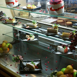 Ресторан Этажерка  - фотография 1