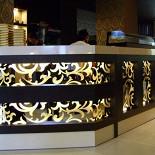 Ресторан Евразия - фотография 3