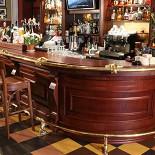 Ресторан Темпл-бар - фотография 2