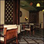 Ресторан Ля-Бэс - фотография 3