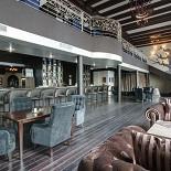 Ресторан Vecher - фотография 1