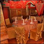 Ресторан Жар-птица - фотография 2