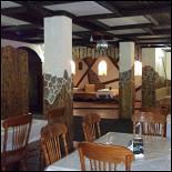 Ресторан Старое кафе - фотография 2