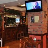 Ресторан Brauhaus - фотография 4