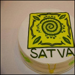 Ресторан Satva - фотография 1
