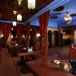 Ресторан Ясуми & Дело тонкое - фотография 2