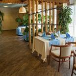 "Ресторан Амазонка - фотография 3 - Ресторан ""Амазонка"""