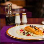 Ресторан Romanov Bar - фотография 1
