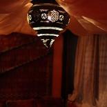 Ресторан Марракеш - фотография 6