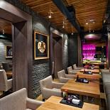 Ресторан Ки-До  - фотография 1