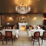 Ресторан Piazza Romano - фотография 3