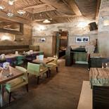 Ресторан Funky Lime - фотография 3