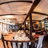 Ресторан Gala - фотография 2
