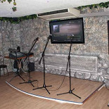 Ресторан Дариали - фотография 3