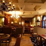 Ресторан La vaca - фотография 5