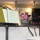 Ресторан Остожье - фотография 2 - Бар