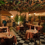 Ресторан Тимур - фотография 2