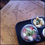Ресторан Pelman - фотография 5