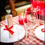 Ресторан Sapore italiano - фотография 3