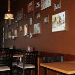 Ресторан Basta - фотография 1