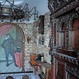Ресторан Maximilian's - фотография 1