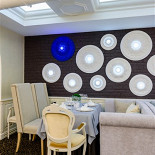 Ресторан Пушкино - фотография 5