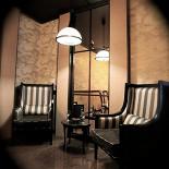 Ресторан Passepartout - фотография 3