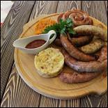 Ресторан Стейкофф-хаус - фотография 3