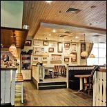 Ресторан Пиворама - фотография 5