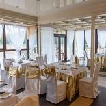 Ресторан Серебряный век - фотография 1