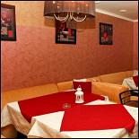 Ресторан Cool Café - фотография 2