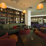 Ресторан Варенье - фотография 1