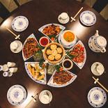 Ресторан China Coffee - фотография 6