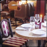 Ресторан 1780 - фотография 5