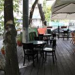 Ресторан Кофе On - фотография 3