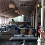 Ресторан Нулевой причал - фотография 6