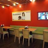 Ресторан Марукамэ - фотография 2